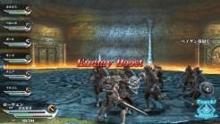 Valhalla Knights 3 screenshots 37