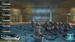Valhalla Knights 3 screenshots 38