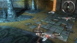 Valhalla Knights 3 screenshots 5