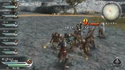 Valhalla Knights 3 screenshots 8