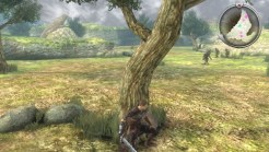 Valhalla Knights 3 screenshots