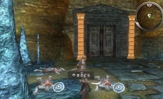 Valhalla Knights screenshots 3