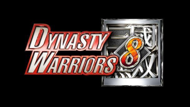 Dynasty Warriors 8 | oprainfall