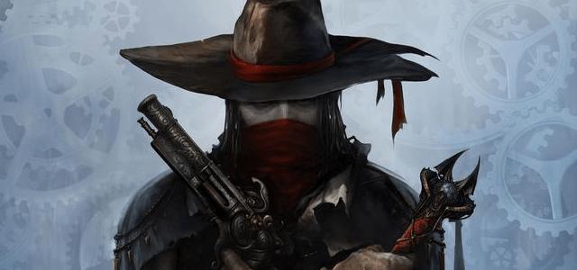 Incredible Adventures of Van Helsing | oprainfall