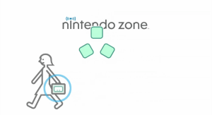Streetpass Relay - Leaving Data | Nintendo
