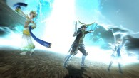 warriors orochi 3 dangeki 2