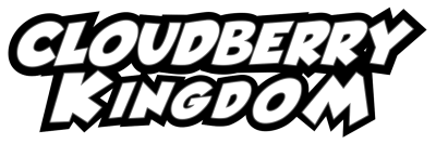 Cloudberry Kingdom logo