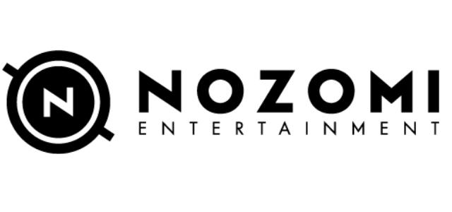 PUBLISHER SPOTLIGHT: Nozomi Entertainment (Right Stuf