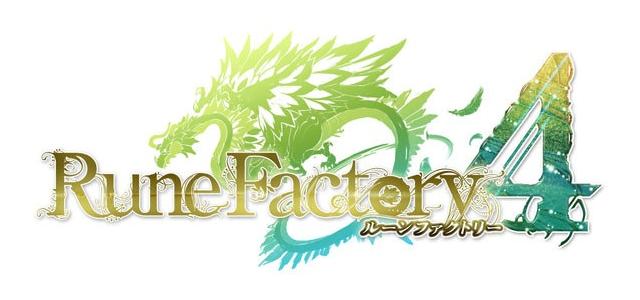 Rune factory 4 dating advice