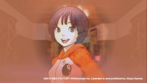 Sweet Fuse: At Your Side | Saki Inafune