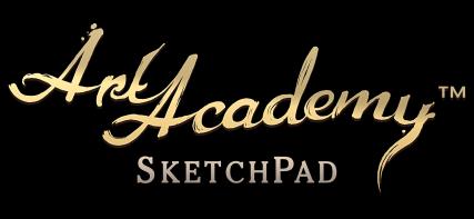 Art Academy SketchPad