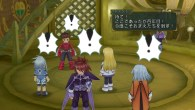 Tales of Symphonia   Sheena at House of Salvation 2