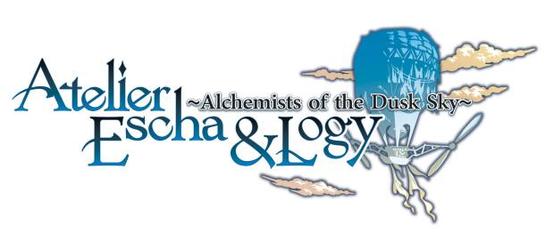 Atelier Escha & Logy: Alchemists of the Dusk Sky - PSN Weekly Europe | oprainfall