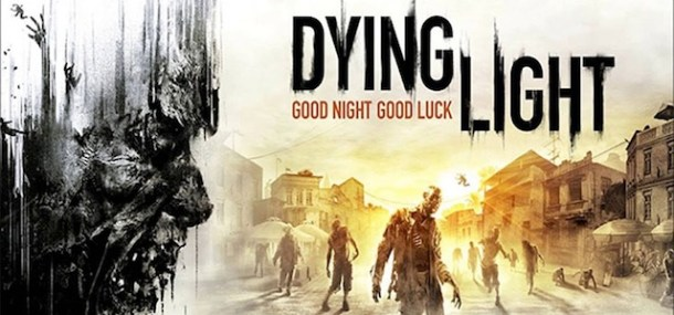 Dying Light | oprainfall