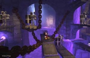 Castle of Illusion   Screenshot 008
