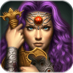 Kingdoms Fall | Icon