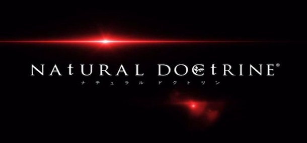 Natural Doctrine - oprainfall