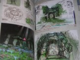 Okami Official Complete Works | oprainfall