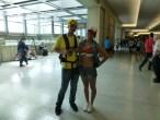PAX Prime 2013 cosplay | Pokémon cosplayers