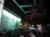 Assassin's Creed IV banner
