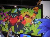 Sonic Lost World banner