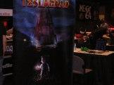Teslagrad banner