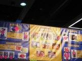 Capcom merchandise price list