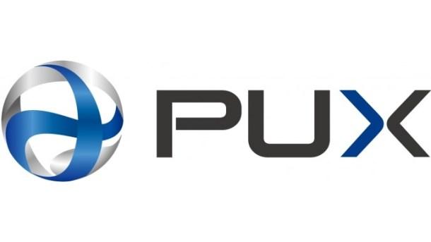 PUX logo