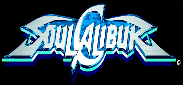 Soul Calibur Feature - oprainfall