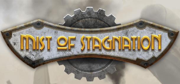 Mist of Stagnation | oprainfall