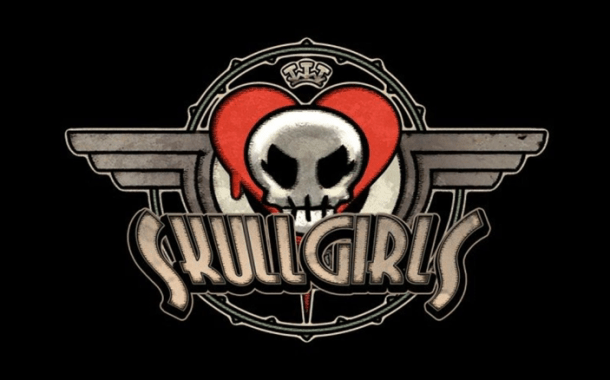 Skullgirls - PlayStation Plus | oprainfall