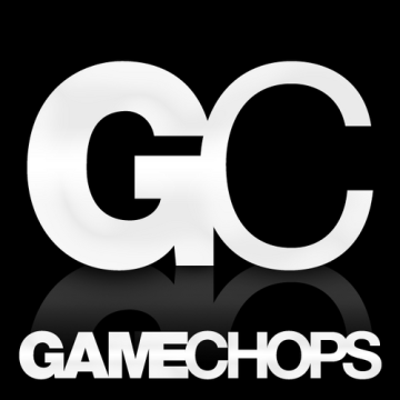 GameChops | oprainfall
