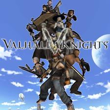 Valhalla Knights | PSN Weekly