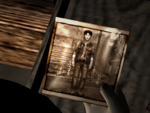 Fatal Frame | The Folklorist's Assistant