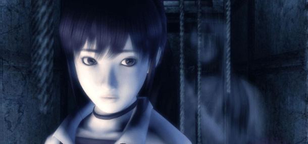 Fatal Frame | Retro Wrap-Up