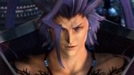 Final Fantasy X | Seymour