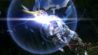 Final Fantasy X | Ixion