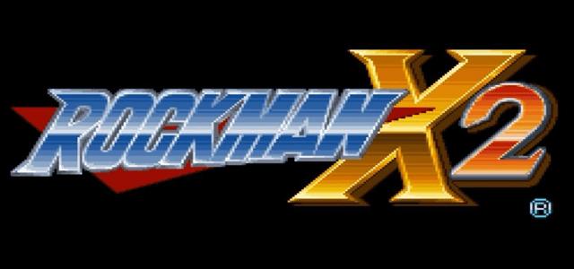 Japan mega man x2 coming to wii u virtual console oprainfall - Megaman x virtual console ...
