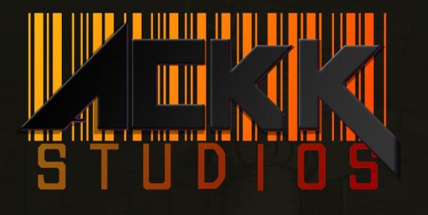Ackk Studios