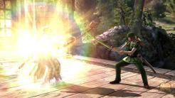 Soul Calibur Lost Swords Sshot