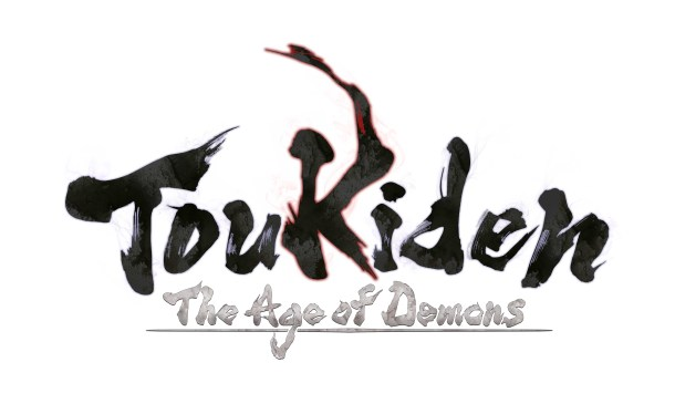 TOUKIDEN_Final_logo_white