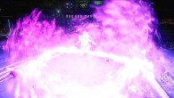 inFAMOUS Second Son   Delsin Neon Explosion