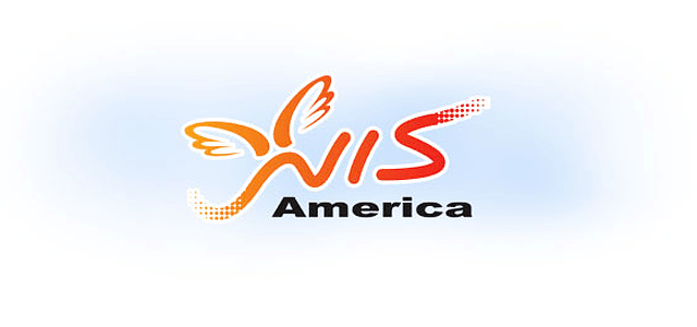 PUBLISHER SPOTLIGHT: Nippon Ichi Software America (Part 2)