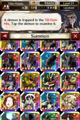 summoning_1_1385028731