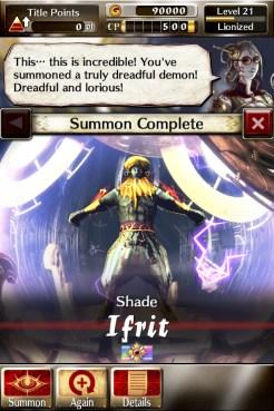 summoning_2_1385028731