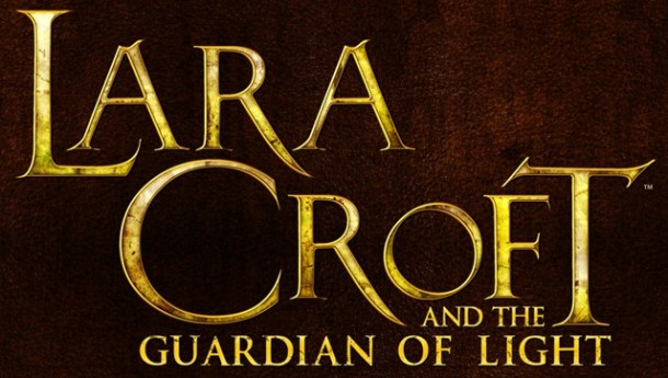 Laura Croft and the Guardian of Light - Games with Gold | oprainfall