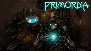 Wadjet Eye Games | Primordia