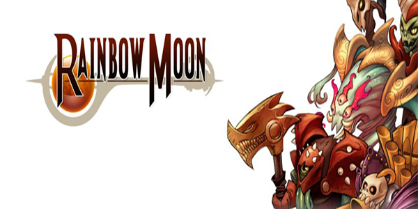 Rainbow Moon - PSN Weekly | oprainfall