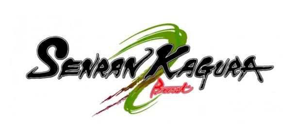Senran Kagura Burst | oprainfall