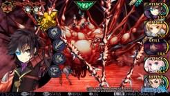 Demon Gaze   Battle
